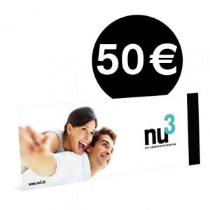 nu3-wertgutschein-50eur