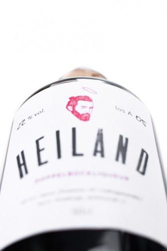 Heiland Sour http://vollgut-gutvoll.de/2016/02/26/heiland-sour/ Foodbloggercamp Cocktails