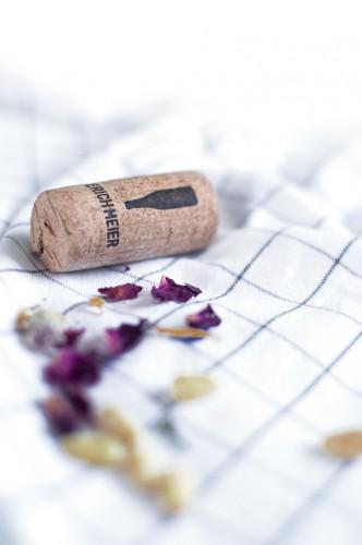 veganer Asiatischer Nudelsalat http://wp.me/p6GO5w-DN Erich Meier Sauvignon Blanc Winetime