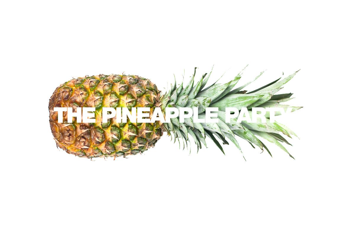 Ananas http://wp.me/p6GO5w-HS