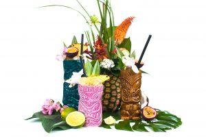 Inkas Tiki Juice http://wp.me/p6GO5w-Mj