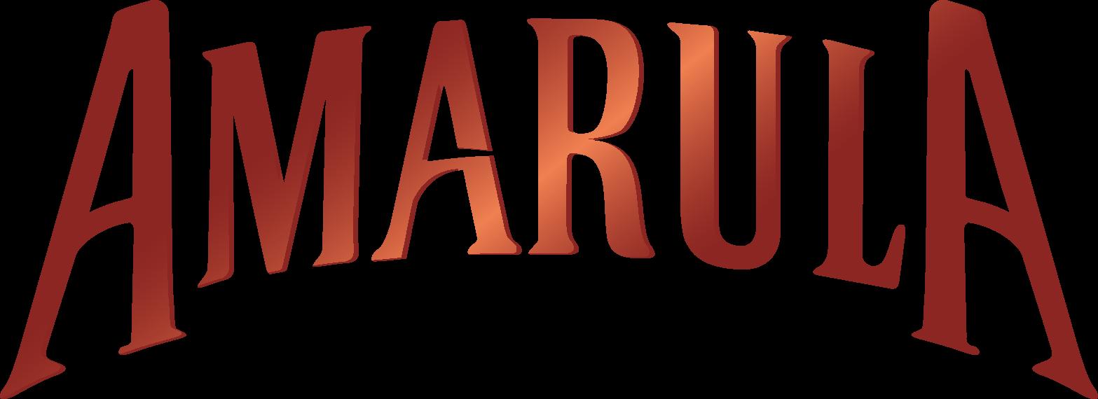 amarula_logo_weisser-hintergrund_bvi_amarula