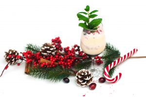 Candy Cane Cocktail http://wp.me/p6GO5w-Td