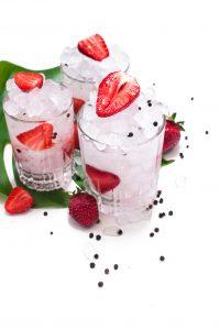 StrawberryBlackPepper2