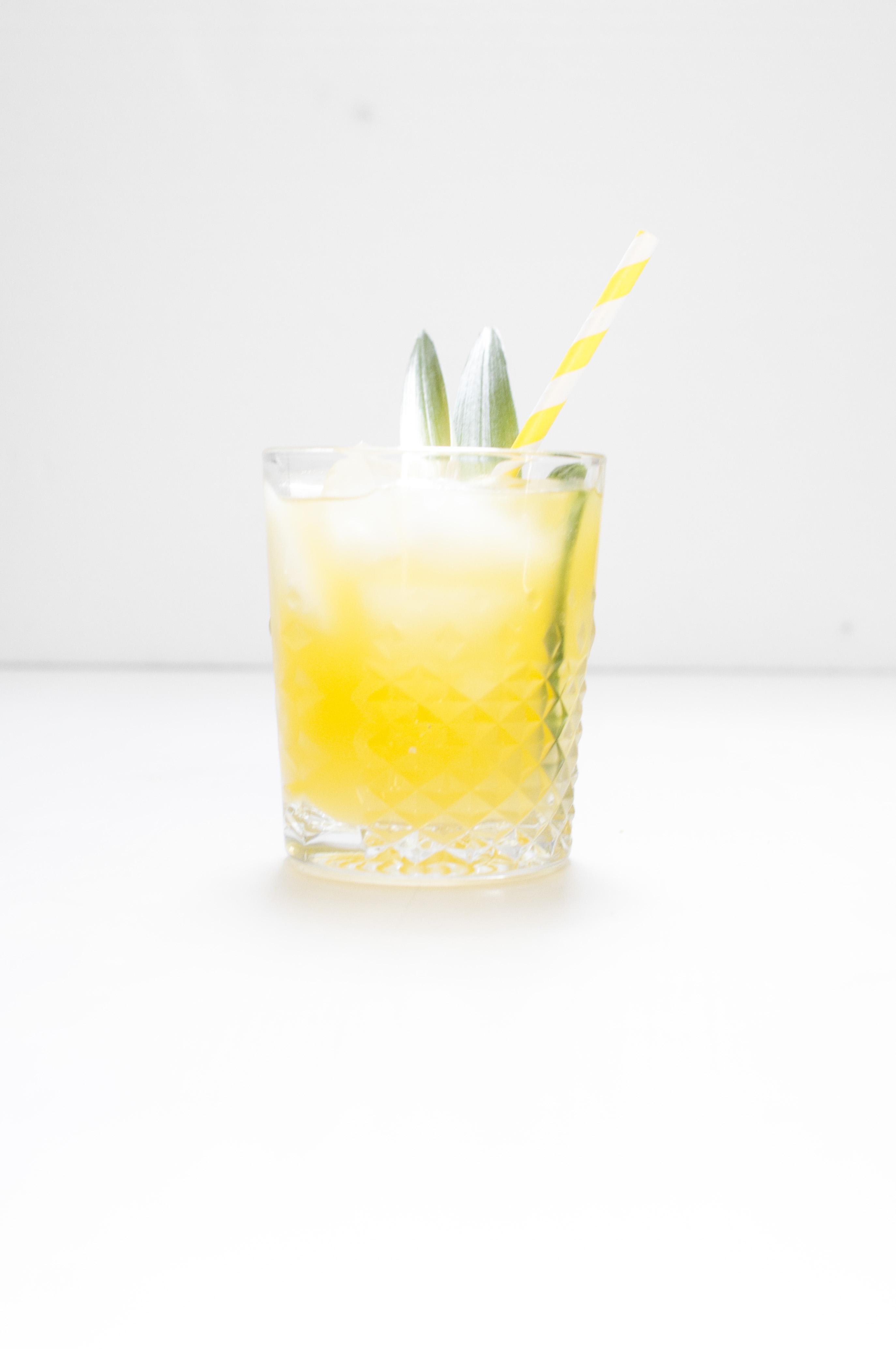 http://vollgut-gutvoll.de/2015/10/01/santino-drink/