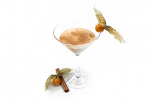 Amarula Passion http://wp.me/p6GO5w-AT Maruca Frucht