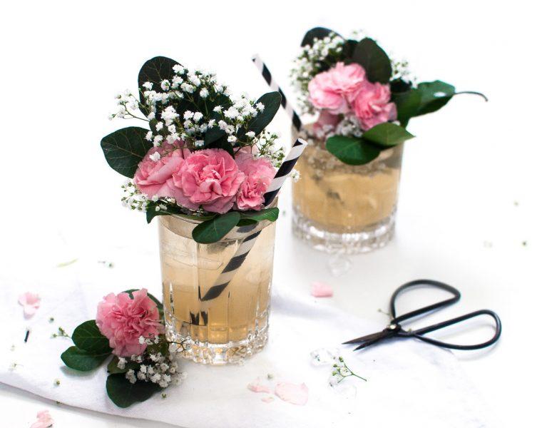 rosen gruenerapfel gin http://wp.me/p6GO5w-XE